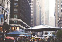 Fotografie Urban/Street