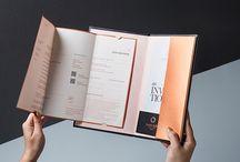 invitation katalog