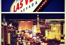 Las Vegas Tour and Transportation / Daily transportation from LA and Anaheim to Las Vegas. Travel aboard our state-of-the-art modern motor coaches appointed with upgraded seating, seat back audio, & movies. Our onboard coach attendant caters to our passengers needs with complimentary beverages, snacks, pillows & blankets. Sit back, relax, & allow the professional Lux Bus America staff escort you safely, peacefully, and well rested to Las Vegas and Southern California. To experience Las Vegas, make your reservations @ 714-939-9200.