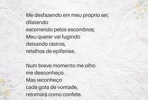 Poesias Andressa Oliveira