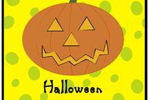 Fall Classroom Ideas / by North Carolina Association of Educators