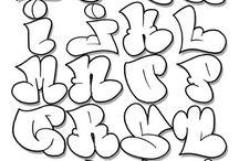 Stilar