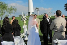 Lighthouse Weddings  / by Great Officiants of Southern California