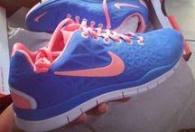 Nike / Nike: klær, sko og utstyr