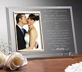 Latest Wedding Invitations | iwedplanner / Here choose your latest wedding invitations and designs
