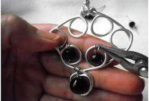 Beadingt/Jewellery