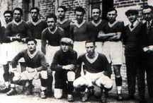 Calcio Napoli 1926