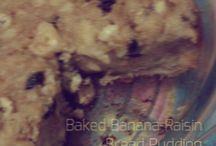 Cakes - Gâteaux - Kue