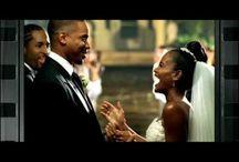 Wedding songs / by Diane Fumat