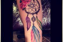 tetovky