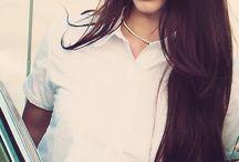 The beautiful Miss Lana Del Ray