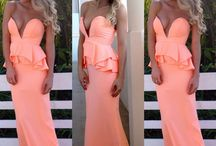 Moda Atual