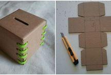 kreatip DIY