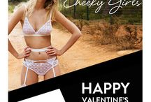 FREE SHIPPING ON ANY ORDER FOR VALENTINE! / FREE SHIPPING ON ANY ORDER FOR VALENTINE! www.LingerieTheory.com #love #followme #sexy #happy #like #instadaily #smile #lingerie #instagood #me #tbt #cute #pretty #instacool #swag #girl #tweetgram #look #style #amazing #20likes #instago #tsunami #godt #selfie #fashionaddict #lingerieaddict #addict