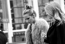 Fab Fur / by Neiman Marcus Last Call