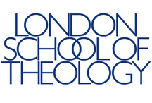 Brett's Logo Designs