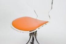 καρεκλες γραφείου