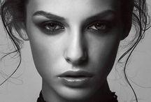 Photo shoots / Modeling