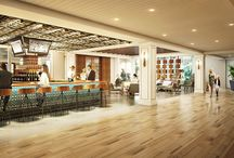In the News / Check out the latest Warwick Paradise Island Bahamas buzz for more information about the resort!