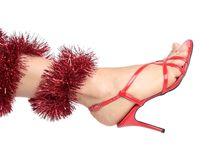Un Noël tout en beauté / Vous avez des proches qui aiment par dessus tout prendre soin de leur tenue et de leur corps ? Faites leur plaisir avec un cadeau fashion, pour le/la rendre encore plus magnifique ! Voici notre sélection de cadeaux mode et beauté pour Noël.