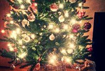 Feestdagen / holidays_events