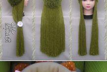 crochet wonders