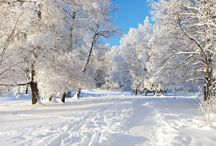 Zima zima ;-)
