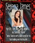 Pleasure After The Pain- Erotic Romance- Fantasy- Paranormal