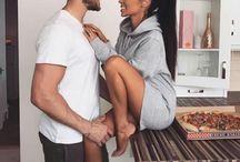Couples interraciaux