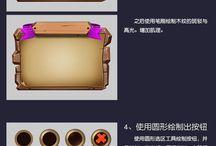 UI /Ux design