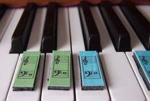 Musiktips