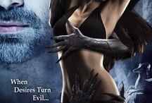 Bollywood Movie Poster / by MoviezAdda - Movies |  Masala | Masti