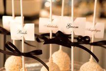 Weddings   Mitheo Events