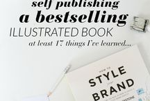 Be a Better Writer / Writing, write, fiction, improve writing