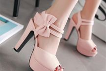Wedding Shoes / Sandals