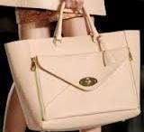 Stuff I Want!