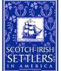 Scotch-Irish / by Jeannie McCulloch