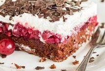 Torten Rezepte Geburtstag