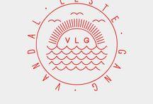 ME & branding
