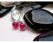 My handmade jewelrys - Kézműves ékszereim / Ezeket az ékszereket én készítettem sok sok szeretettel. <3 Nézz be az oldalamra: www.vicart-ekszer.hu Vagy látogass meg a Facebookon: https://www.facebook.com/vicadrotekszerei