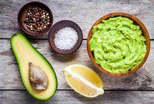 Tips avocado bewaren