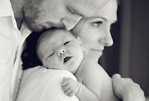 Family photos