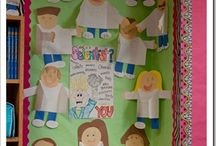 Grade 2 Discovery Science / by Lauren Barge
