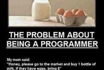 Clean Code Programming