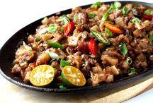 Everything Chicken / Easy to prepare chicken dishes, Chicken recipes , Easy Chicken recipes , Healthy Chicken Recipes