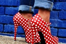 Mmmmm shoes