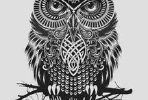 budúce tetovanie