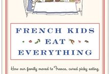 READ: Books for moms and dads / Dear parents, need a book, here are our favourites.