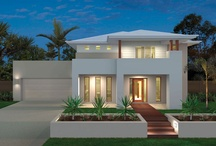 model casa