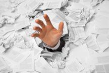 Legalizacion de documentos. / Legalizacion de documentos, Ministerio de Relaciones Exteriores y Consulados. Legalizacion urgente de documentos